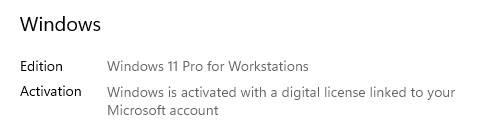 Win11系统下载安装常见问题有哪些?Win11系统下载安装