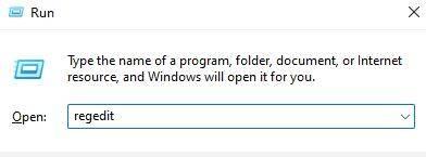 Win11字体安装不了怎么办?Win11字体安装失败