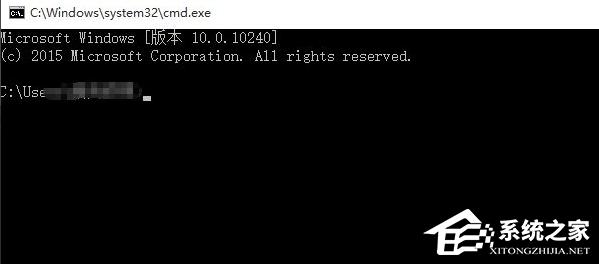 Win7安装程序正在启动服务怎么办?