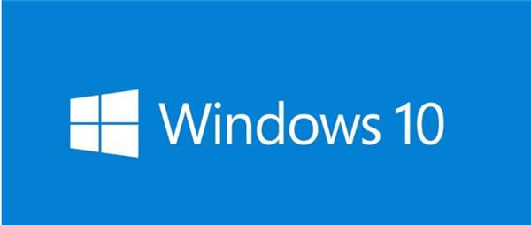 教你如何在Windows10上将PDF转换为JPG