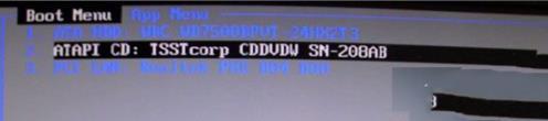 Win7提示0xt000000f蓝屏代码怎么办?0xt000