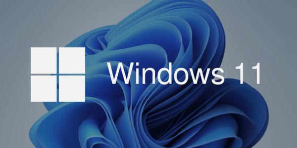 如何激活Windows 11系统?激活Windows 11系