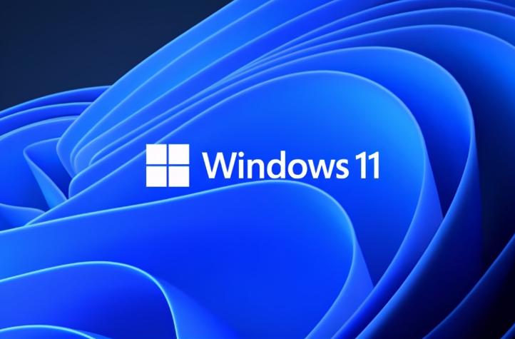 现在购买Win10电脑以后能安装Win11吗?